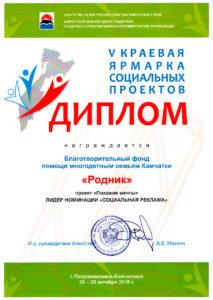 diplom_poxozhie-mechty_veb