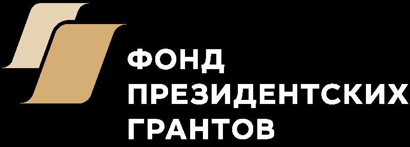 """Мультстудия """"Родник"""""""