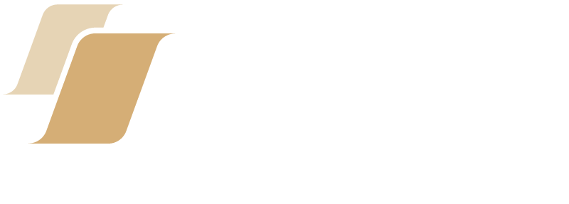 Мультстудия. БФ Родник